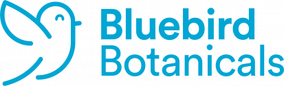 bluebird botanicals complete review